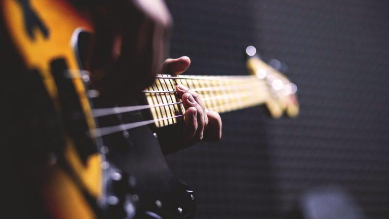 Ericeira Music Jam Sessions