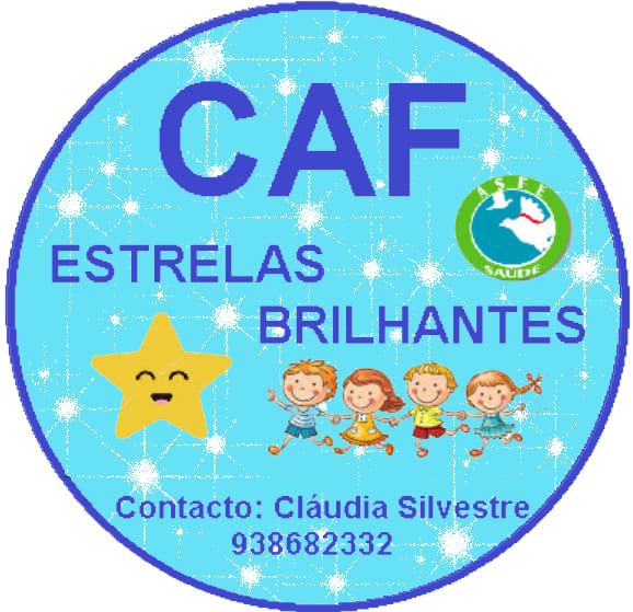 Estrelas Brilhantes colonia de ferias 2020 flyer - Amid Covid-19 crisis